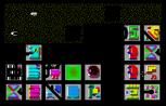 Sundog - Frozen Legacy Atari ST 68