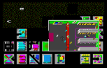 Sundog - Frozen Legacy Atari ST 69