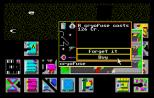 Sundog - Frozen Legacy Atari ST 70
