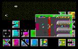 Sundog - Frozen Legacy Atari ST 72