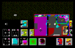 Sundog - Frozen Legacy Atari ST 74