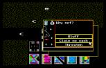 Sundog - Frozen Legacy Atari ST 80