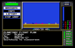 Sundog - Frozen Legacy Atari ST 82