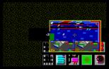 Sundog - Frozen Legacy Atari ST 83