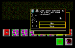 Sundog - Frozen Legacy Atari ST 85