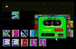 Sundog - Frozen Legacy Atari ST 90