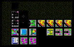 Sundog - Frozen Legacy Atari ST 91