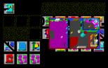Sundog - Frozen Legacy Atari ST 94