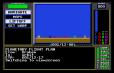 Sundog - Frozen Legacy Atari ST 97