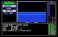 Sundog - Frozen Legacy Atari ST 98