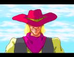 Sunset Riders Arcade 02