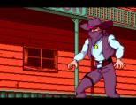 Sunset Riders Arcade 03