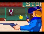 Sunset Riders Arcade 07