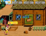 Sunset Riders Arcade 14