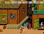 Sunset Riders Arcade 15