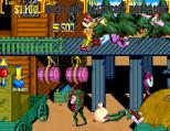 Sunset Riders Arcade 17