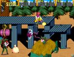 Sunset Riders Arcade 18