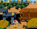 Sunset Riders Arcade 19