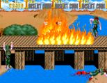 Sunset Riders Arcade 24