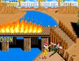 Sunset Riders Arcade 26