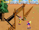 Sunset Riders Arcade 27