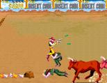Sunset Riders Arcade 28