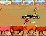 Sunset Riders Arcade 29