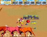Sunset Riders Arcade 30