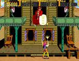 Sunset Riders Arcade 35