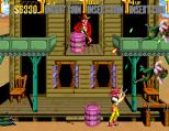 Sunset Riders Arcade 36