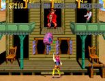 Sunset Riders Arcade 37