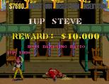Sunset Riders Arcade 38