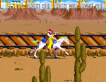 Sunset Riders Arcade 41