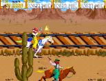 Sunset Riders Arcade 46