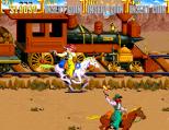 Sunset Riders Arcade 51