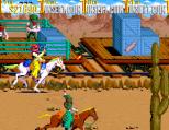 Sunset Riders Arcade 57