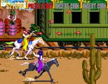 Sunset Riders Arcade 59