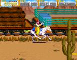 Sunset Riders Arcade 61