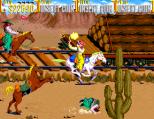 Sunset Riders Arcade 62