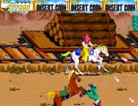 Sunset Riders Arcade 63