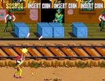 Sunset Riders Arcade 68