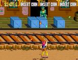 Sunset Riders Arcade 69