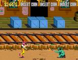Sunset Riders Arcade 70