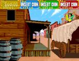 Sunset Riders Arcade 73