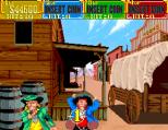 Sunset Riders Arcade 74