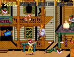 Sunset Riders Arcade 79