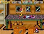Sunset Riders Arcade 81