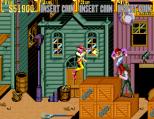 Sunset Riders Arcade 85