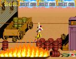 Sunset Riders Arcade 90
