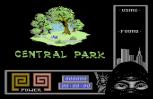 The Last Ninja 2 C64 02